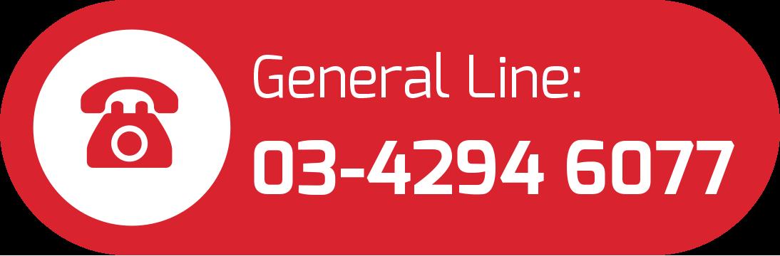parking-general-line